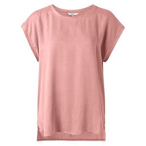 T-Shirt YAYA