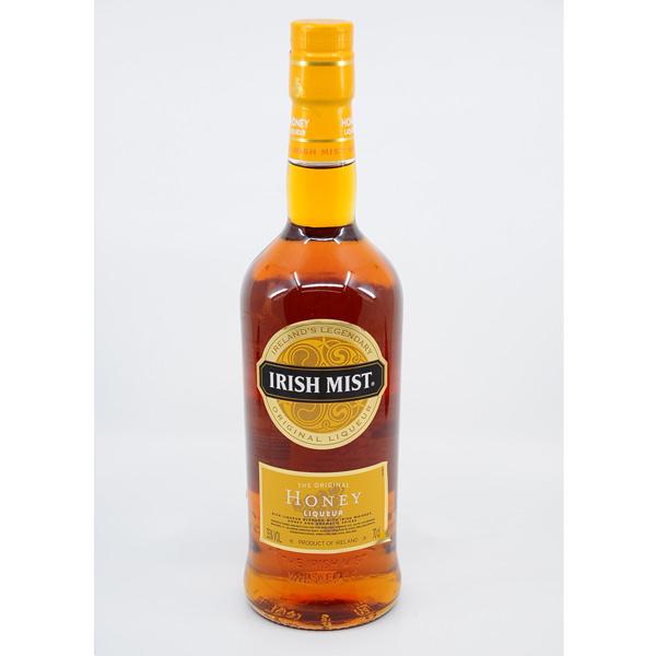 Irish Mist Honey Liqueur 35% Vol. 0,7l Liqueur Irish Mist