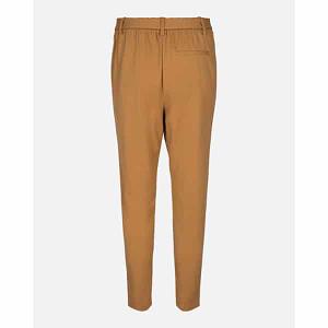 Popye Pants Coffe
