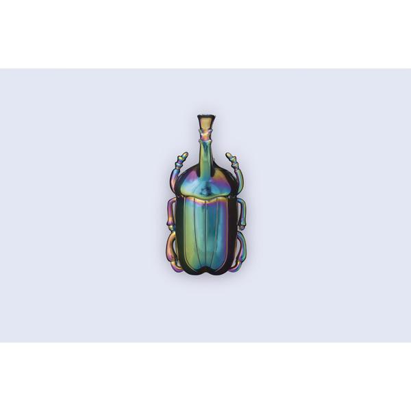 Flaschenöffner REGENBOGEN Geschenke DOIY Design