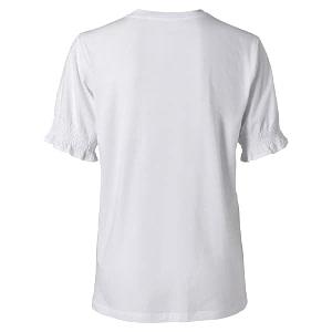 YAYA T-Shirt Text STYLE