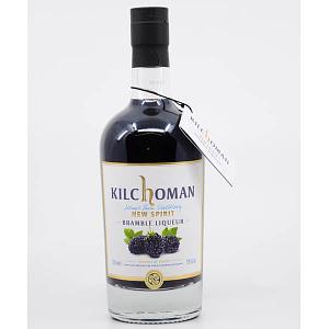 Kilchoman Bramble Liqueur 19% Vol. 0,5l