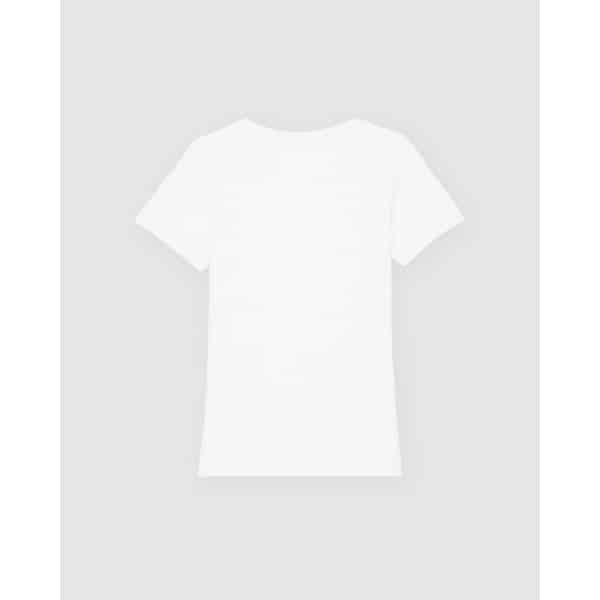 T-Shirt DALMATINER Für SIE Einstein & Newton