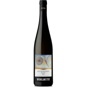 Wohlmuth-Ried-Dr-Wunsch-Riesling-2019