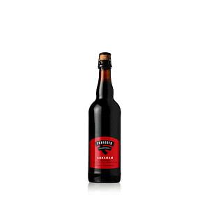 Forstner Abraham Blended Ale - 0,75