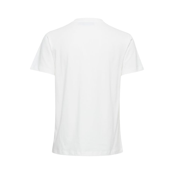 T-Shirt CIAO T-Shirt & Tops für SIE SOAKED in Luxury