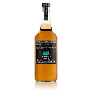Casamigos Tequila Anejo 40% Vol. 0,7l