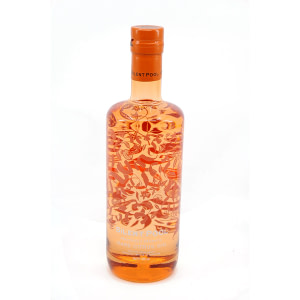 Silent Pool RARE CITRUS Gin 43% Vol. 0,7l