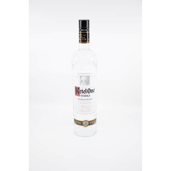 Ketel One Vodka 40% Vol. 0,7l Wodka Vodka