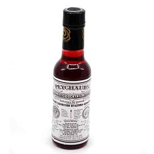 Peychaud's Aromatic Cocktail Bitter 35% Vol. 0,148l