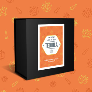 All In Box TEQUILA