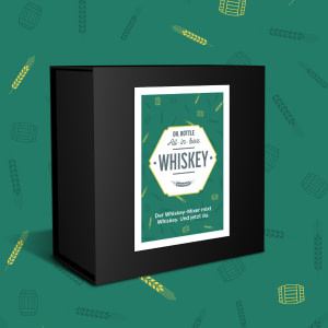 All In Box WHISKEY