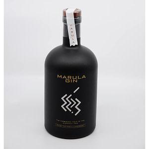 Marula Distilled Gin 40% Vol. 0,5l