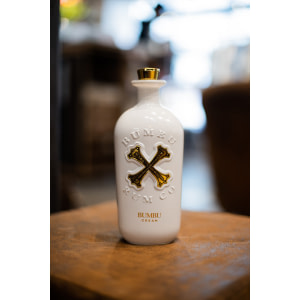 Bumbu Cream 15% Vol. 0,7l