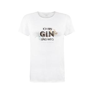 Gin & Weg T-Shirt