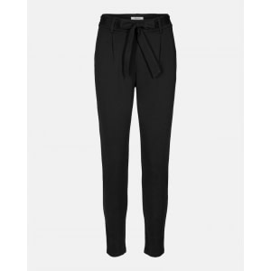 Popye Pants black