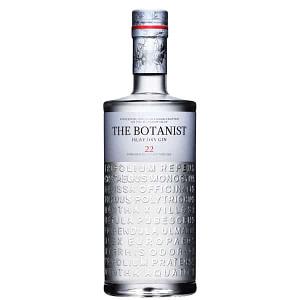 The Botanist Islay Dry Gin 46% Vol. 0,7l
