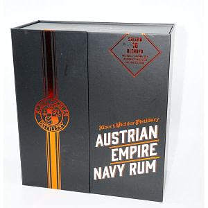 Austrian Empire Navy 18