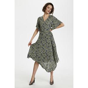 Kleid Lillio