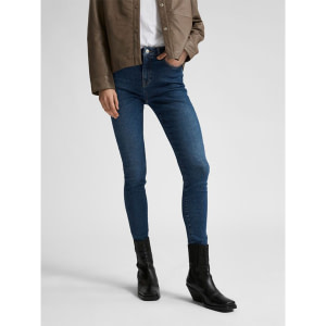 Selected Jeans Bio Baumwolle