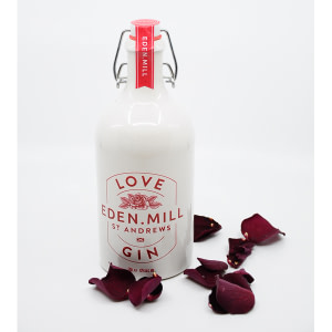 Eden Mill Love