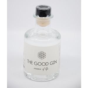 The Good Gin 47,4% Vol. 0,2l