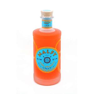 Malfy Gin CON ARANCIA 41% Vol. 0,7l