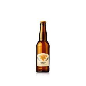 Forstner Blond Ale - 0,33