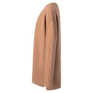 Baumwollsweater