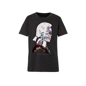 Fashion Art T-Shirt