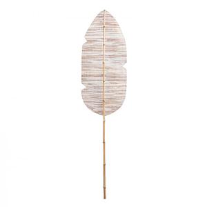 Decorative Banana Leaf