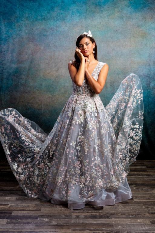 Hochzeitskleid by Boutique sFinks Graz